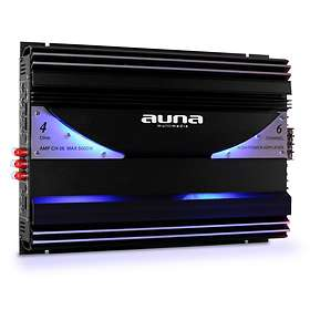 Auna AMP-CH06