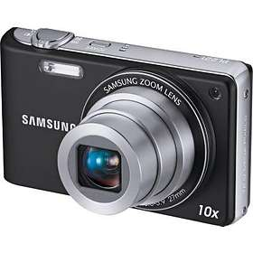 Samsung PL221
