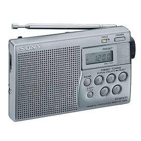Sony ICF-M260L