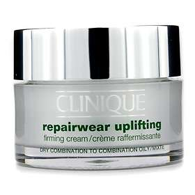 Clinique Repairwear Uplifting Firming Cream Oily/Comb 50ml