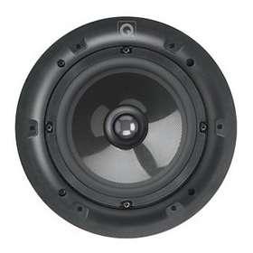Q Acoustics Qi65CP (pari)