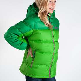 Find the best price on Marmot Guides Down Hoody (Women s)  d41c9cc94f