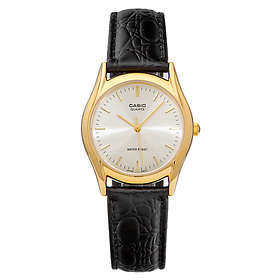 Casio Collection MTP-1094Q-7A