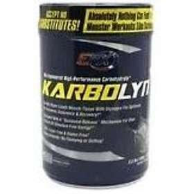 All American Nutrition Karbolyn 1kg