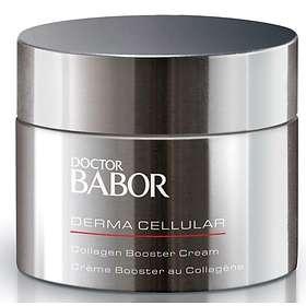 Babor Doctor Babor Derma Cellular Collagen Booster Cream 50ml