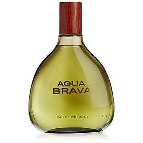 Puig Agua Brava edc 350ml