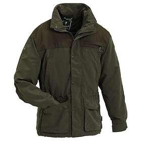 Pinewood Wapiti Jacket (Herr)