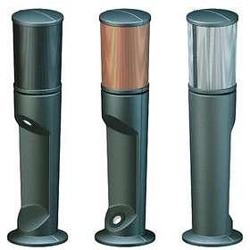 Terra Speakers LS.32 (each)