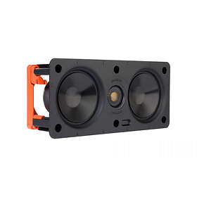Monitor Audio WT150-LCR (each)