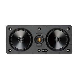 Monitor Audio WT250-LCR (st)