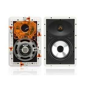 Monitor Audio WT265 (each)