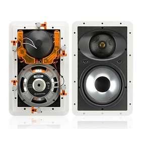 Monitor Audio Trimless 200 WT280-IDC (st)