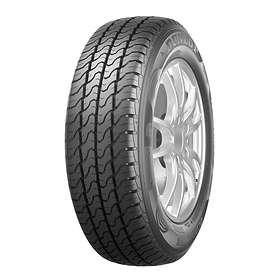 Dunlop Tires Econodrive 195/60 R 16 99H