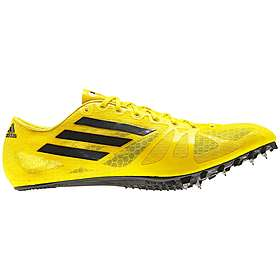 watch 5866c b91e3 Find the best price on Adidas Adizero Prime SP (Unisex)   Compare deals on  PriceSpy UK
