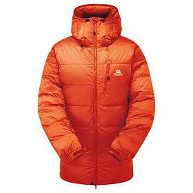 Mountain Equipment K7 Jacket (Herre)