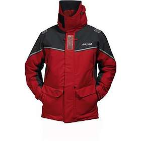 Musto MPX Offshore Jacket (Herr)