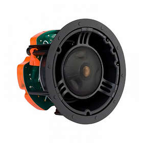 Monitor Audio Trimless 200 CT265-IDC (unité)
