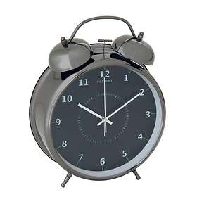 NexTime Wake Up 23cm