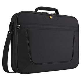 """Case Logic Laptop Case VNCI-217 17,3"""""""