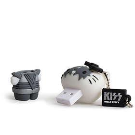 Tribe USB Hello Kitty Kiss The Spaceman 8GB