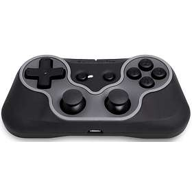 SteelSeries Free Mobile Wireless Controller (PC/Mac)