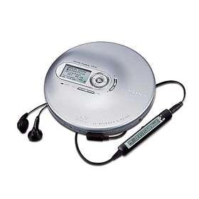 Sony D-NE700
