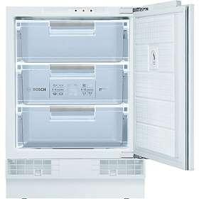 Bosch GUD15A50 (White)