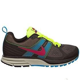 nike scarpe 29