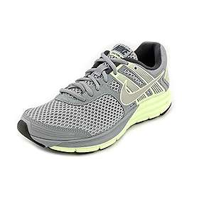 8f51f146cac Find the best price on Nike Zoom Structure+ 16 (Women s)