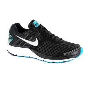 Nike Zoom Structure+ 16 (Herr)
