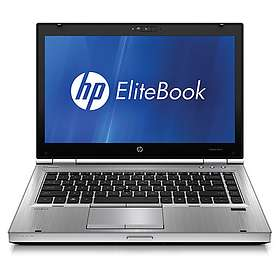 Find The Best Price On Hp Elitebook 8460p Sm775up Abu Pricespy Ireland