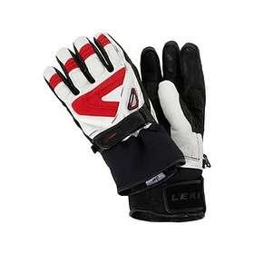 Leki Griffin S Glove (Herr)