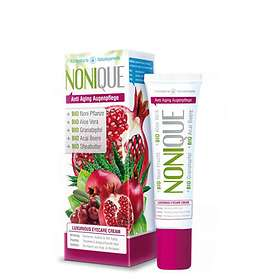 Nonique Anti Aging Eyecare Cream 15ml