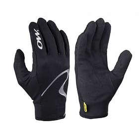 OneWay Roller 100 Glove (Unisex)