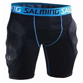 Salming ProTech Goalie Shorts
