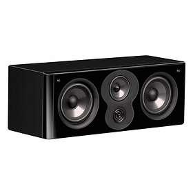 Polk Audio LSiM704c