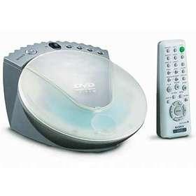 Sony DVP-PQ1