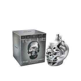 Police To Be The Illusionist edt 75ml