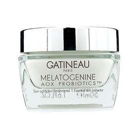 Gatineau Melatogenine AOX Probiotics Essential Skin Corrector 50ml