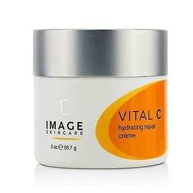Image Skincare Vital C Hydrating Repair Cream 56.7ml