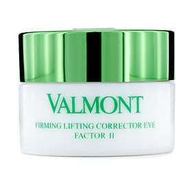 Valmont Prime AWF Firming Lifting Corrector Eye Factor II 15ml