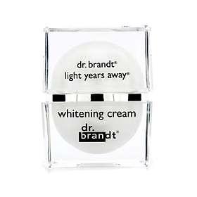 Dr. Brandt Light Years Away Whitening Cream 50g