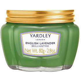 Yardley London English Lavender Brilliantine 80g