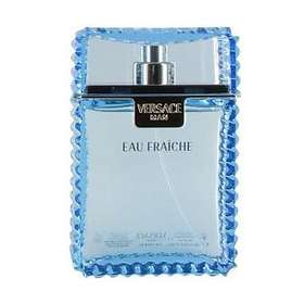 Versace Man Eau Fraiche Deo Spray 100ml