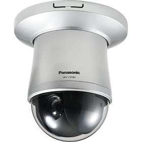 Panasonic WV-CS580/G