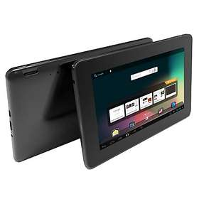 DmTech Tablet 726H