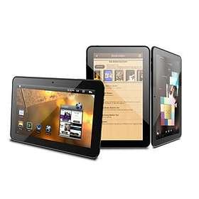 DmTech Tablet 1028DCS