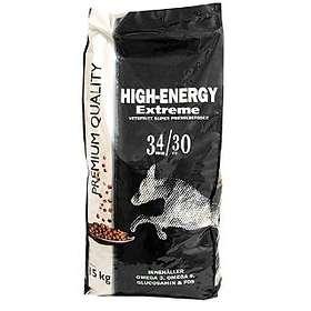 High Energy Extreme 34/30 15kg