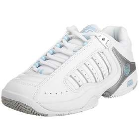 K-Swiss Defier RS (Women's)