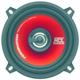 MTX Terminator TR504